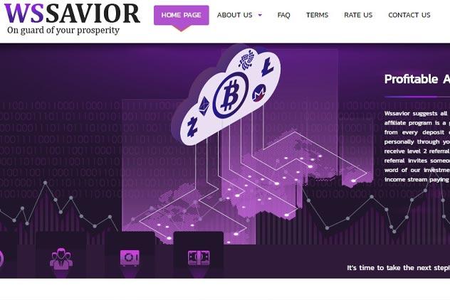 wssavior.com